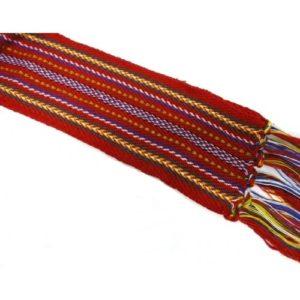 p-12216-tlc-sash-red-mens