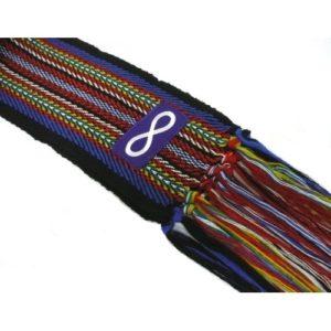 p-12498-tlc-sash-blk-blu-logo