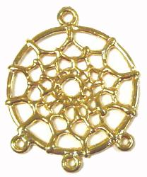 gold-dc-pendant