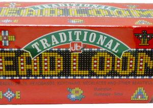bead-loom