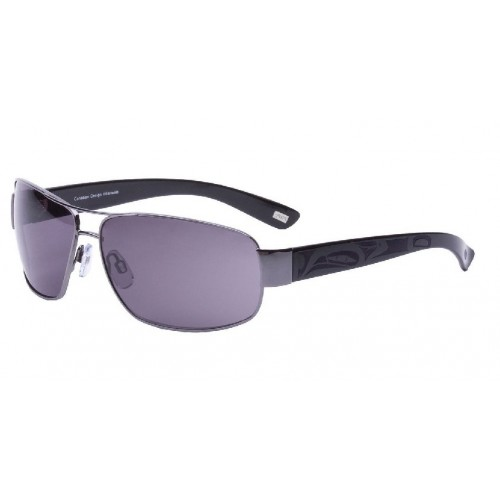 Men's Brendan Sunglasses