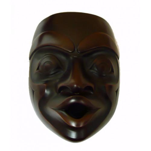 Tsonokwa Mask