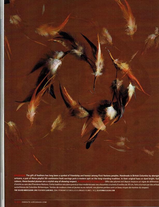 EnRoute-Magazine-2012-pg146
