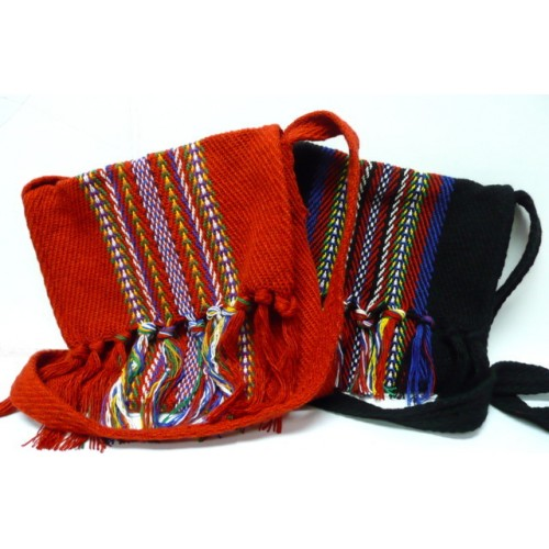 Metis Fire Bag