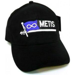 Metis Ball Cap