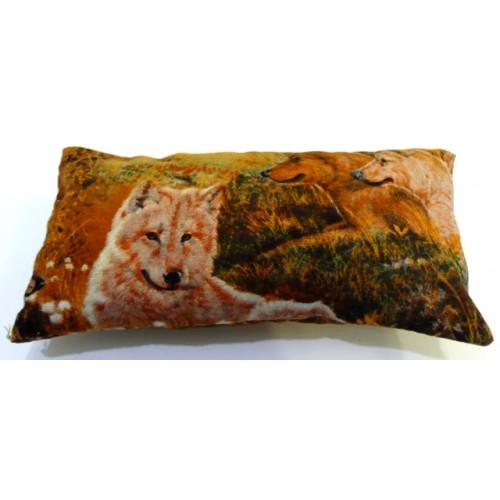 Dream Pillow