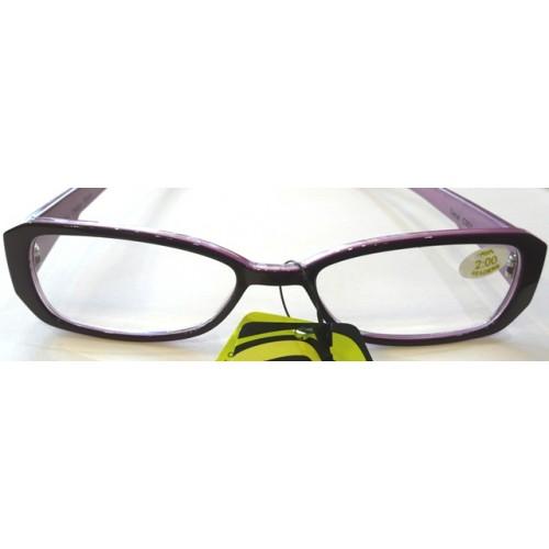 Ladies Fashion Reading Glasses