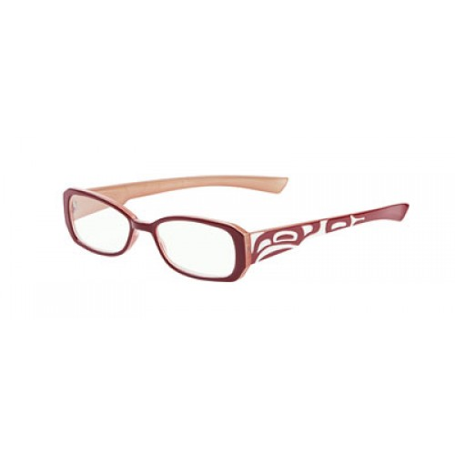 Ladies Fashion Reading Glasses