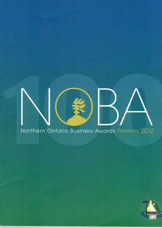 NOBA-magazine-inside-page