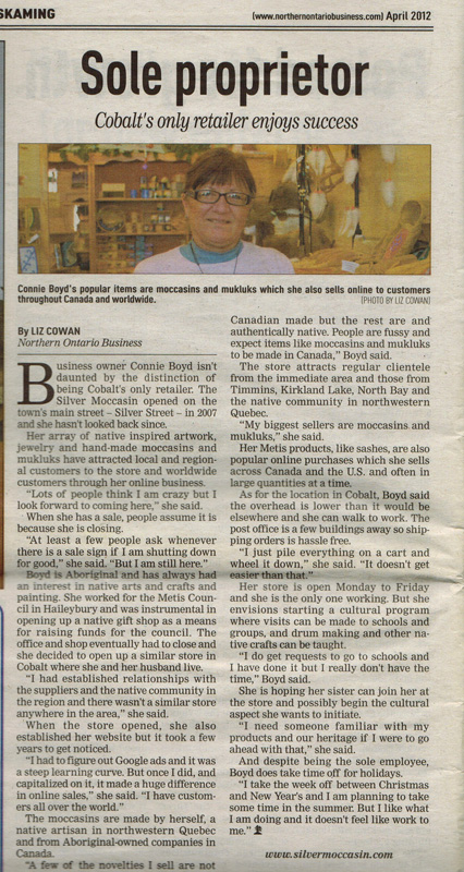 Northern-Ontario-Business-article-April-2012